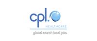 CPL Healthcare