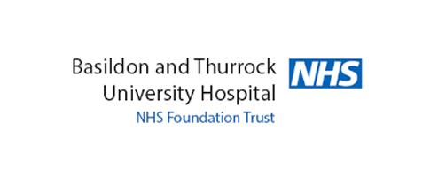 NHS Basildon & Thurrock