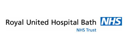 NHS Bath