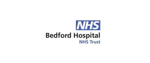 NHS Bedford