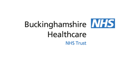 NHS Buckinghamshire