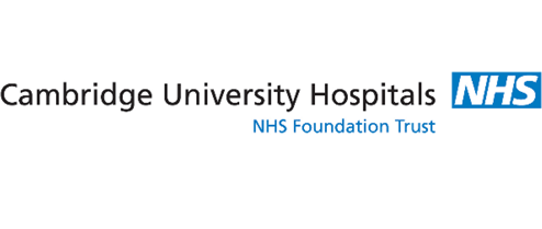 Cambridge University Hospitals NHS Trust