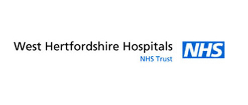 NHS West Hertfordshire