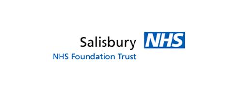 NHS Salisbury