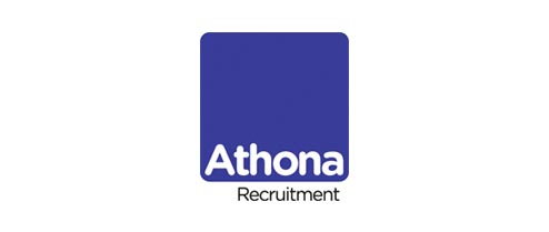 Athona Recruitment