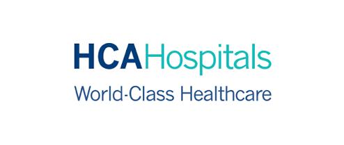 HCA Hospitals