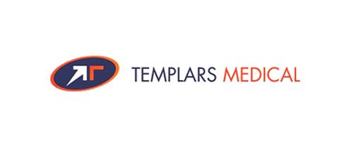 Templars Medical