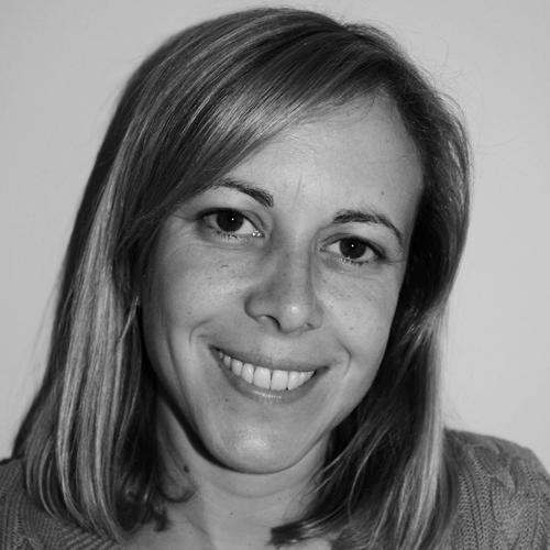 Diana Izu