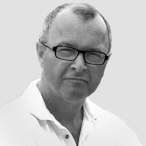 Jim Banting