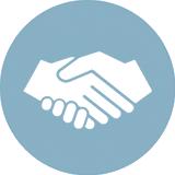 language course partners