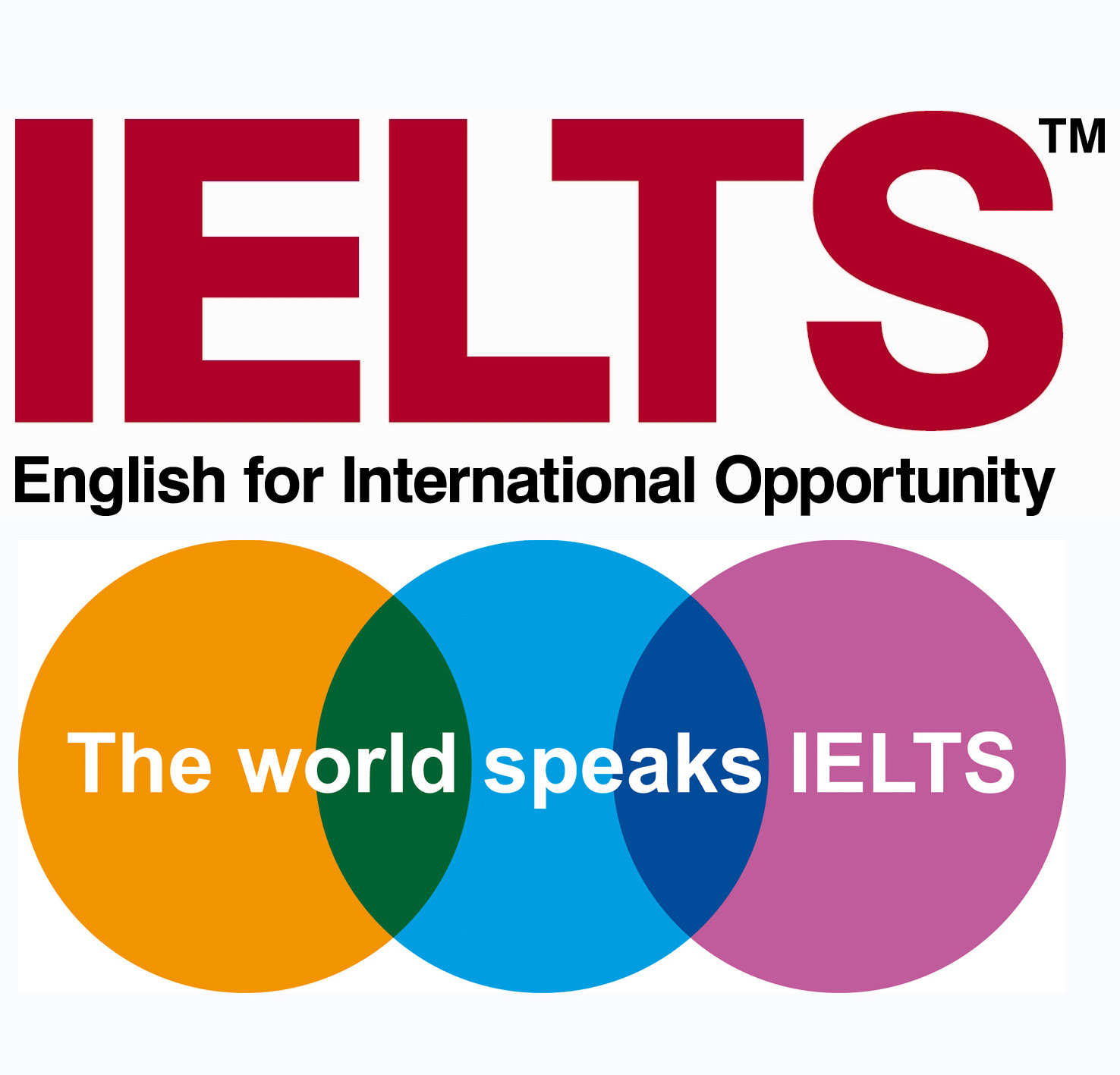 ielts reading Ielts is an exam which focuses on proficiency in the english language go through the infographic below for improving reading skills: to develop reading skills for ielts, you are required to: 1 start reading every type of writing ielts writings.